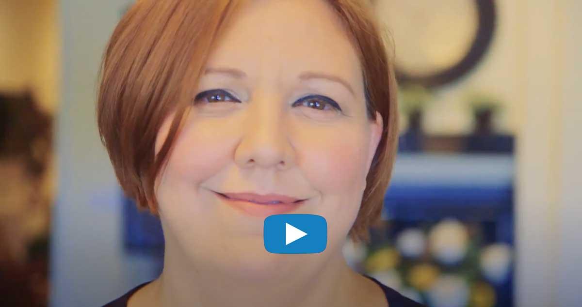 Imagen de portada del video de Nurse Navigator