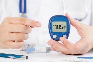 Diabetes Facts: What Oklahomans Need to Know