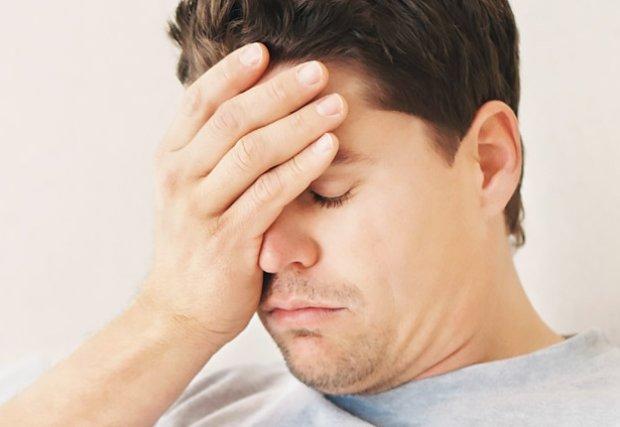 Getting Treatment for Sleep Apnea