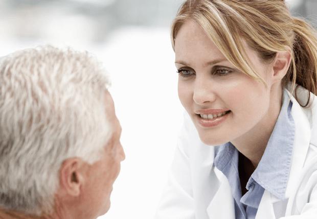 St. Mary's Regional Medical Center Opens Cancer Center