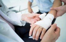 St. Mary's Regional Medical Center apoya la octava semana anual de concientización sobre el cuidado de heridas con una campaña educativa