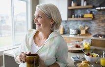 St. Mary's Cancer Center ofrecerá grupo de apoyo para adultos con cáncer