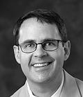 David Keller, MD