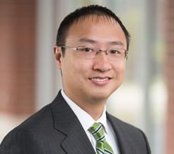 David W. Lam, MD