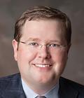David W. Shepherd, MD
