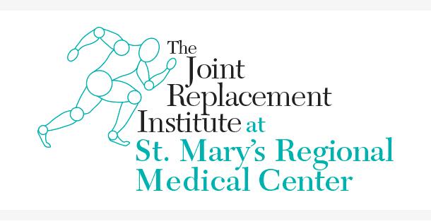 Rehabilitation Institute - Inpatient