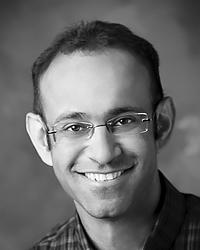 Yaqub Yasir MD